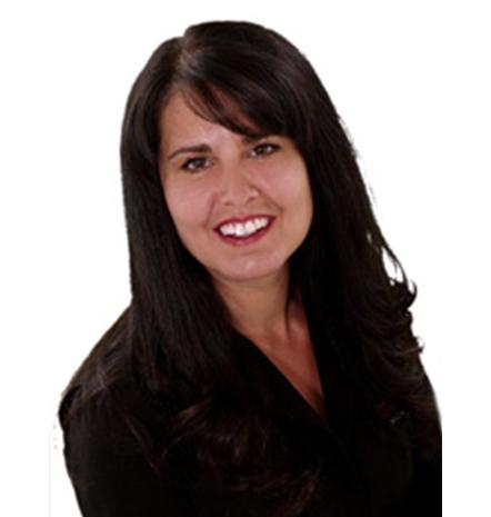 Sandra Rochon Reception